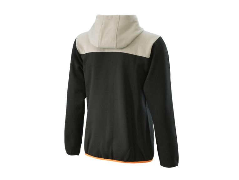 pho_pw_pers_rs_280835_3pw20001350x_pure_zip_hoodie_back__sall__awsg__v1