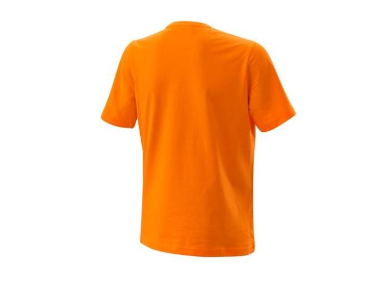 pho_pw_pers_rs_280845_3pw20002260x_radical_tee_orange_back__sall__awsg__v1