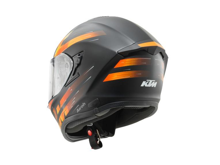 pho_pw_pers_rs_309761_3pw20003050x_st_501_helmet_back__sall__awsg__v1
