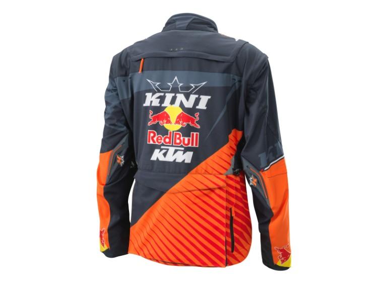 pho_pw_pers_rs_313539_3ki21001360x_kini_rb_competition_jacket_back__sall__awsg__v1