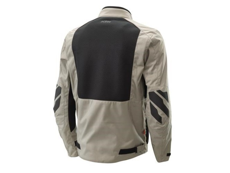 pho_pw_pers_rs_313637_3pw20000750x_vented_jacket_back__sall__awsg__v1