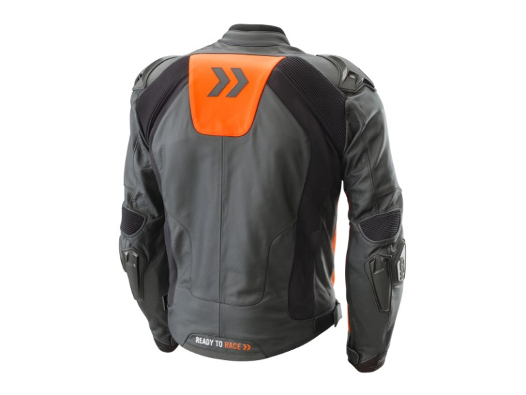 pho_pw_pers_rs_313644_3pw20000770x_rsx_jacket_back__sall__awsg__v1