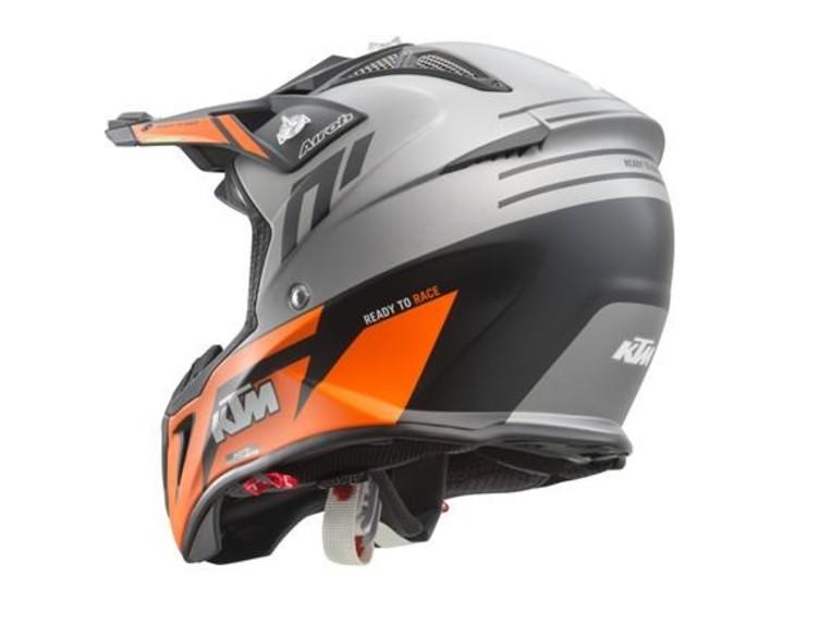 pho_pw_pers_rs_324403_3pw21000010x_aviator_2_3_helmet_back__sall__awsg__v1