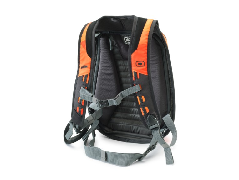 pho_pw_pers_rs_328625_3pw210023600_team_no_drag_backbag_back__sall__awsg__v1