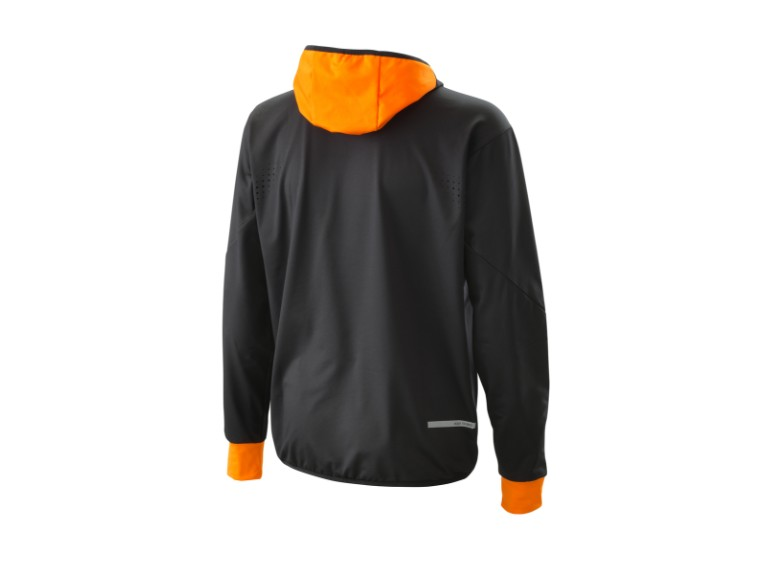 pho_pw_pers_rs_333061_3pw20001180x_emphasis_zip_hoodie_back__sall__awsg__v1