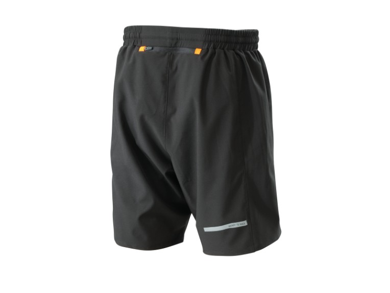 pho_pw_pers_rs_333063_3pw20001200x_emphasis_shorts_back__sall__awsg__v1
