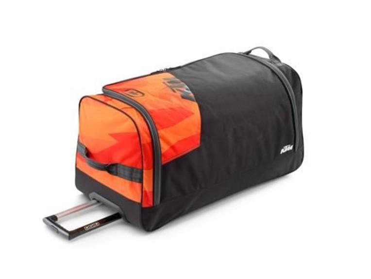 pho_pw_pers_vs_276194_3pw200024500_orange_gear_bag_front__sall__awsg__v1