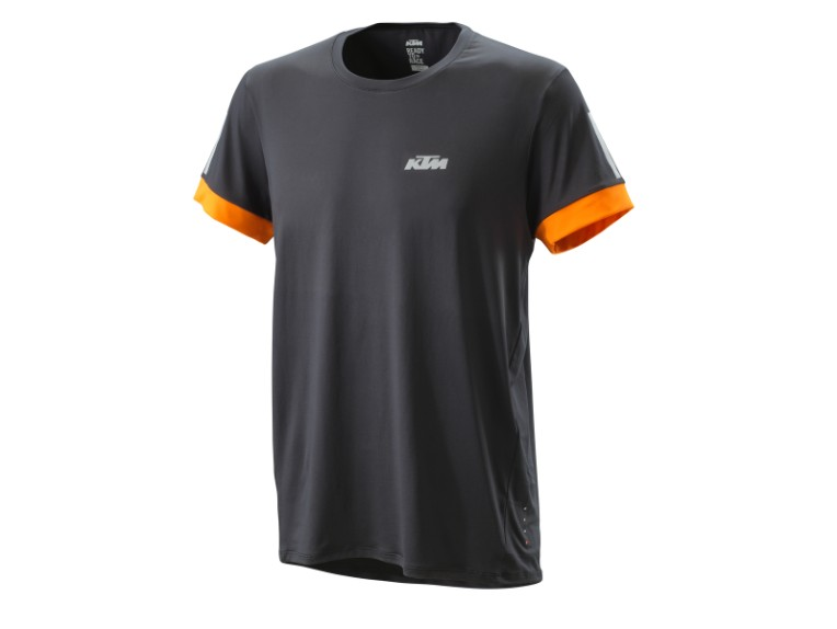 pho_pw_pers_vs_280808_3pw20001160x_emphasis_tee_front__sall__awsg__v1
