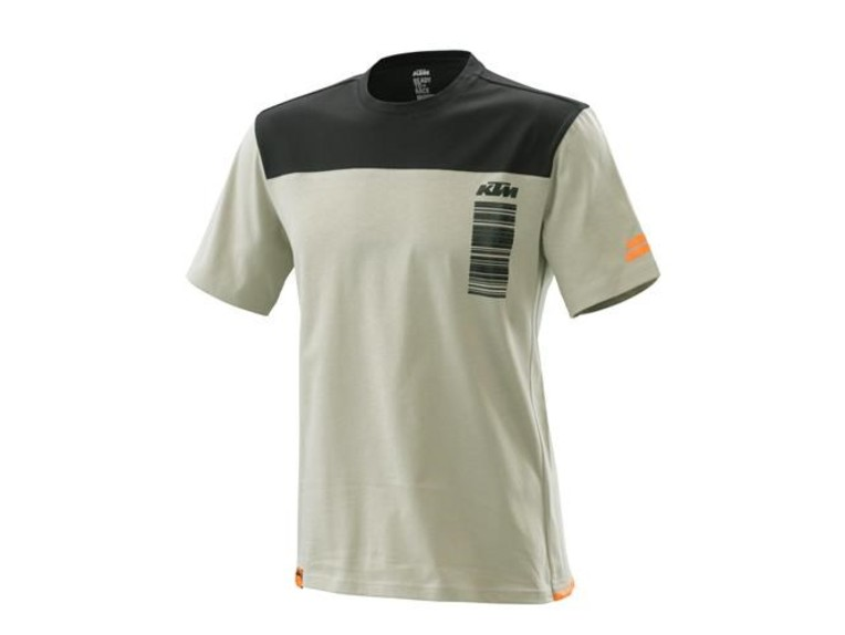 pho_pw_pers_vs_280832_3pw20001320x_pure_style_tee_grey_front__sall__awsg__v1