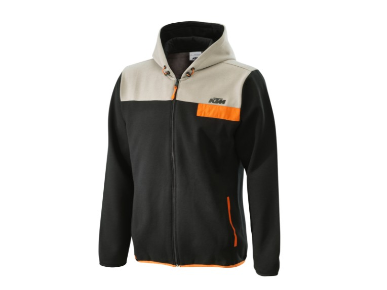 pho_pw_pers_vs_280836_3pw20001350x_pure_zip_hoodie_front__sall__awsg__v1
