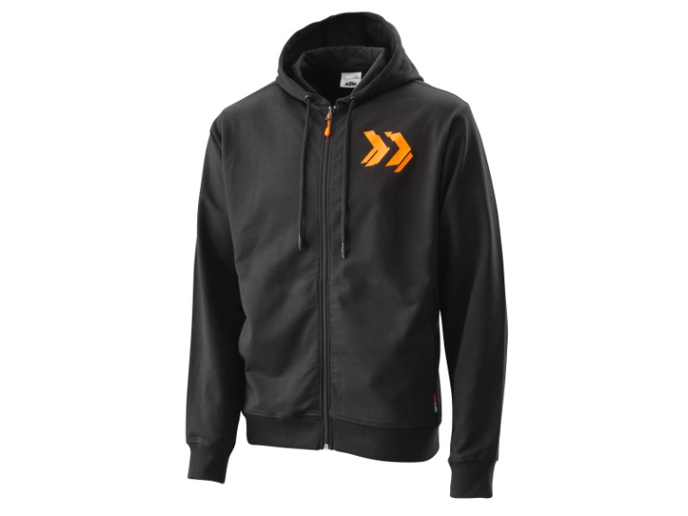 pho_pw_pers_vs_280854_3pw20002300x_radical_zip_hoodie_front__sall__awsg__v1