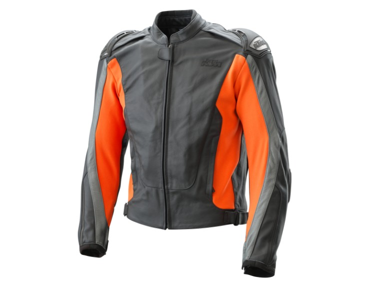 pho_pw_pers_vs_313646_3pw20000770x_rsx_jacket_front__sall__awsg__v1