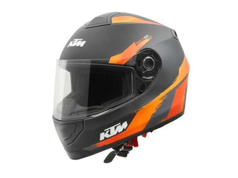 pho_pw_pers_vs_323149_3pw20000740x_factor_helmet_front__sall__awsg__v1