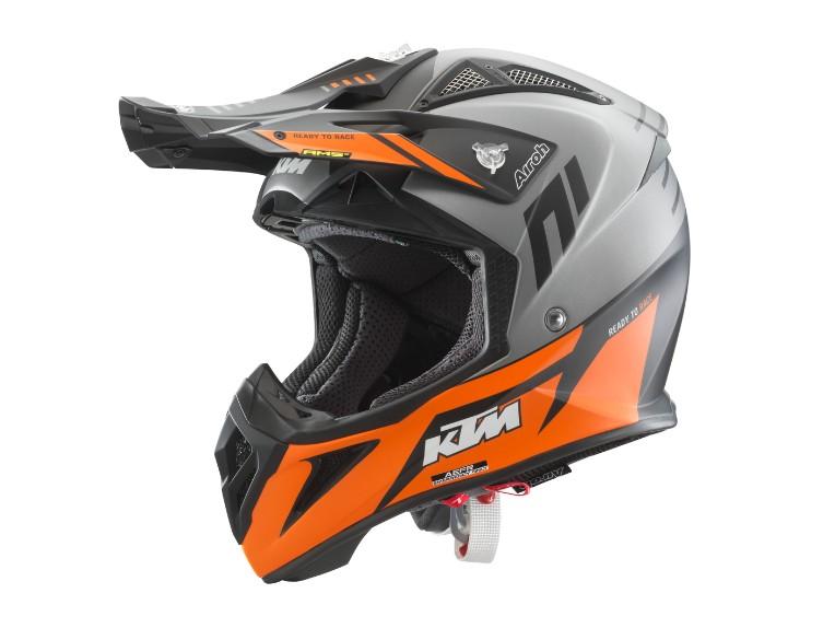 pho_pw_pers_vs_324404_3pw21000010x_aviator_2_3_helmet_front_90__sall__awsg__v1