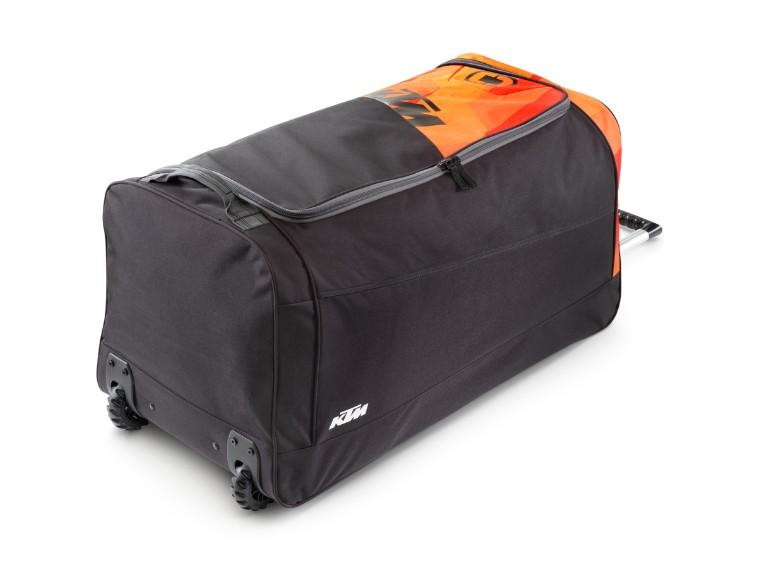 pho_pw_pers_vs_333058_3pw200024500_orange_gear_bag_rear__sall__awsg__v1