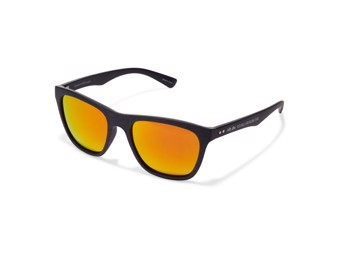 RB KTM RACING TEAM SUNGLASSES
