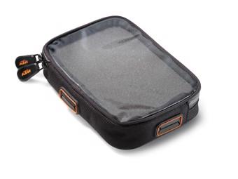 GPS-Tasche