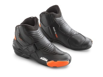 S-MX 1 R BOOTS