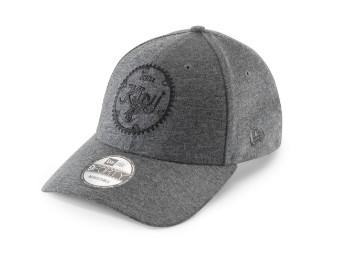 RITZEL CAP