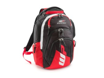 Renegade Backpack