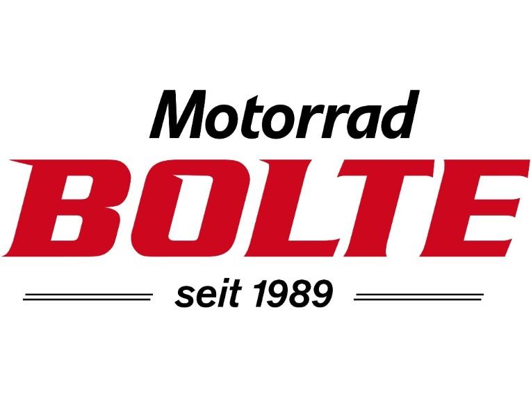 Bolte Logo neu Email klein