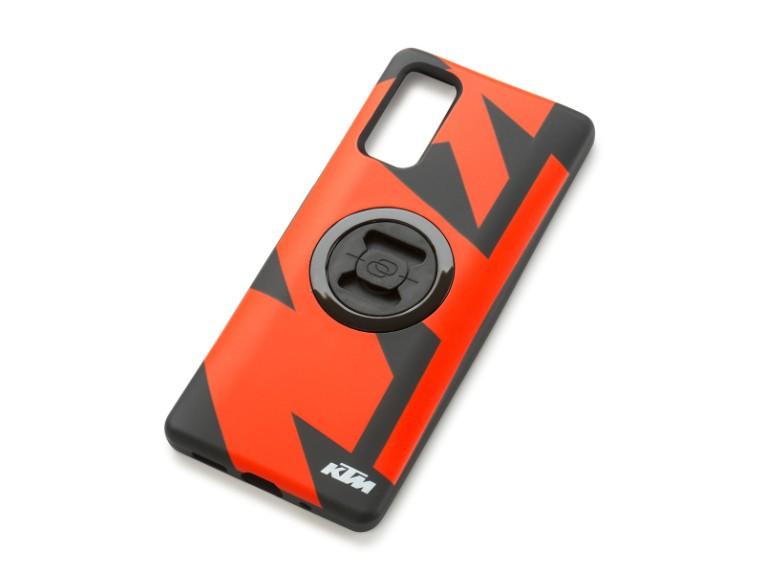 pho_pp_nmon_61712993300_smartphone_case_samsung_galaxy_s20__sall__awsg__v1