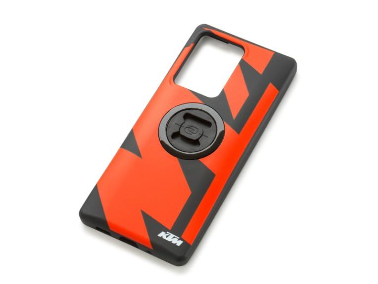 pho_pp_nmon_61712993700_smartphone_case_samsung_galaxy_s20_ultra__sall__awsg__v1