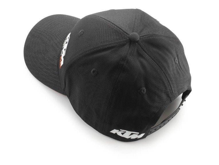 pho_pw_pers_rs_345747_3pw1775400_racing_cap_black_back__sall__awsg__v1