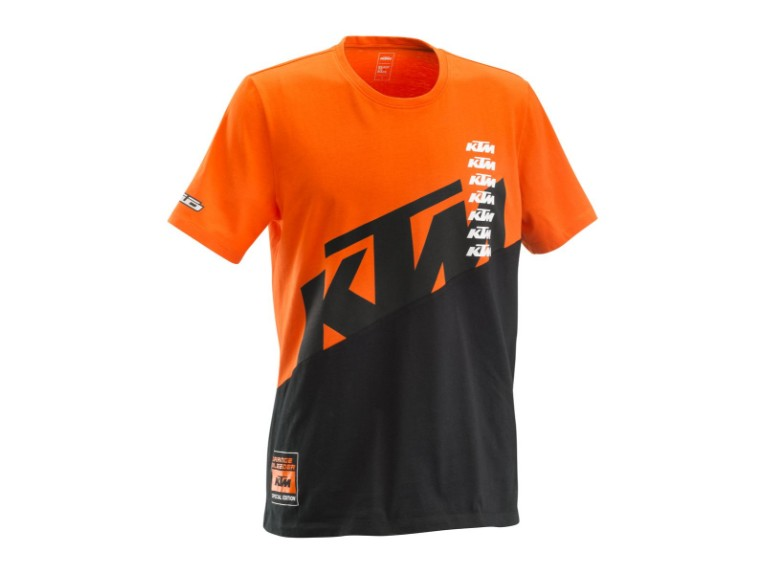 pho_pw_pers_vs_369231_3pw21006610x_3pw21006620x_ktm_fan_package_21_t_shirt_front__sall__awsg__v1