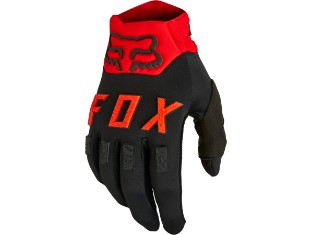 Legion Thermon Motocross Handschuhe