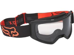Main Stray Crossbrille