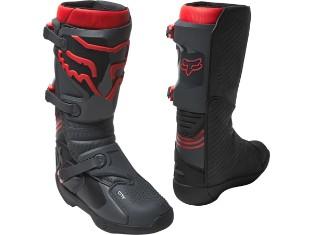 Comp Boot Motocross Stiefel