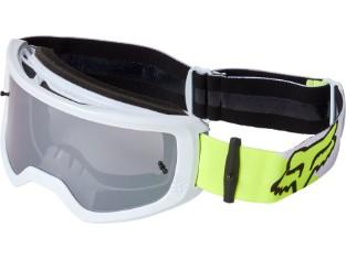 Main Skew Crossbrille