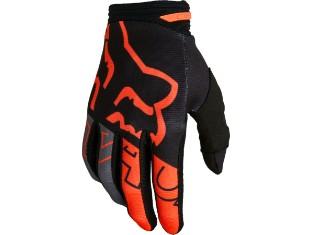 180 Skew MX Handschuhe, Fahrradhandschuhe