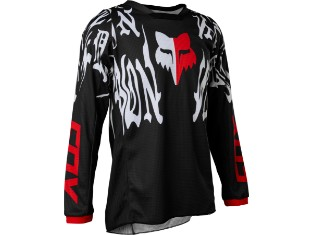 Youth 180 Peril  Kinder Jersey