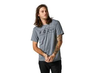 Pinnacle Funktions-T-Shirt