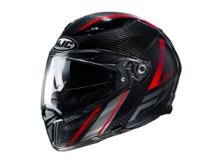 F70 Carbon Eston MC1 Helm