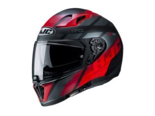 i70 Reden MC12F Motorradhelm