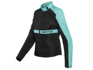 Repbelle Air Lady Jacke