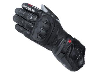 Race Tex GORE-TEX® Handschuhe