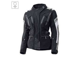 4-Touring Damen Jacke
