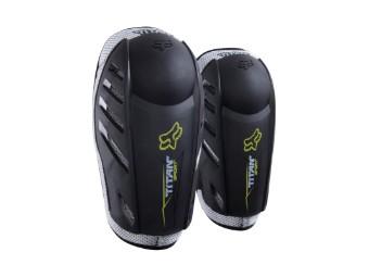 Titan Sport Eellenbogen Protektor