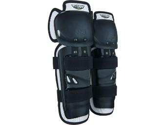 Titan Sport Knieprotektor