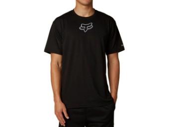 Tournament Tech Tee T-Shirt