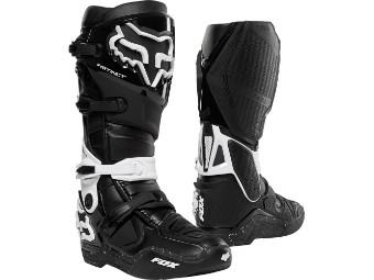 Instinct Motocross Stiefel