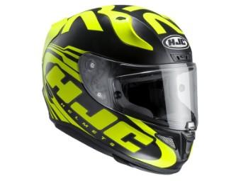 Rpha11 Eridano MC4HSF Helm