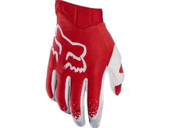 Airline Moth MX Handschuhe