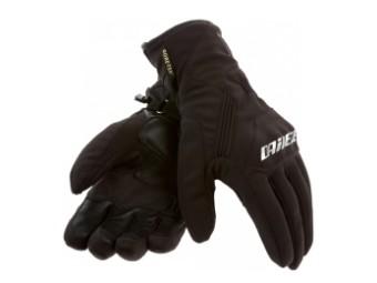 Handschuhe Guanto Sprog-S Gore-Tex