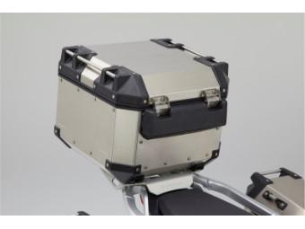 Aluminium Top Case für Africa Twin CRF1100