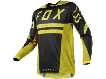 Fox Flexair Preest Fahrerhemd